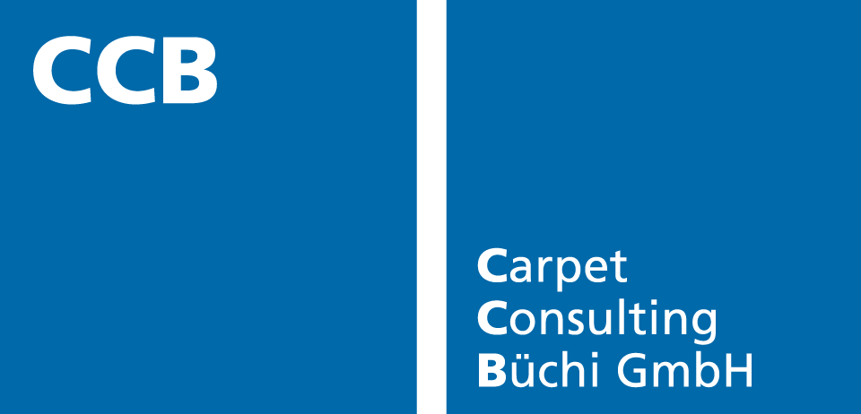 Carpet Consulting Büchi